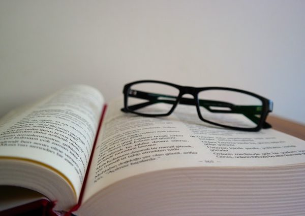 Belajar Bahasa Inggris Untuk Pemula Dewasa