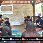 Belajar Bahasa Inggris Intensif | Kampung Inggris Solo 0877-3619-8559