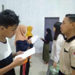 Kursus Bahasa Inggris Untuk Mahasiswa Di Jakarta