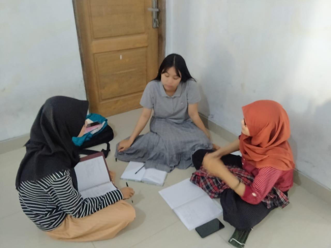 kursus bahasa inggris intensif di depok