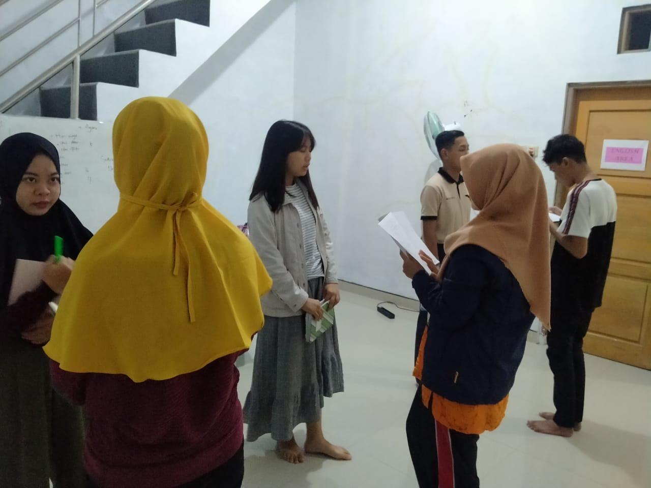 kursus bahasa inggris untuk mahasiswa di malang