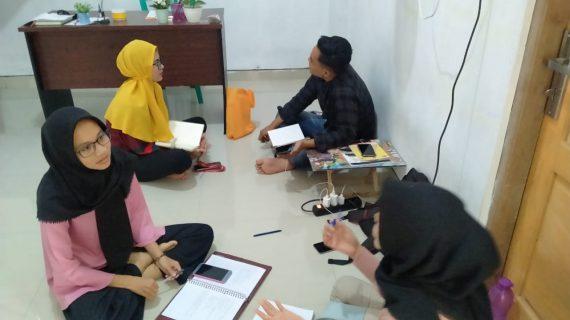 Tempat Kursus Bahasa Inggris Terbaik di Indonesia